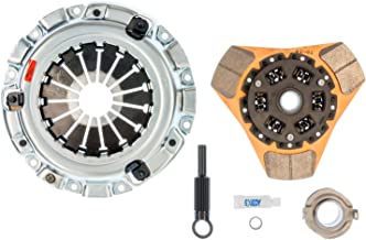 EXEDY 10952A Racing Clutch Kit