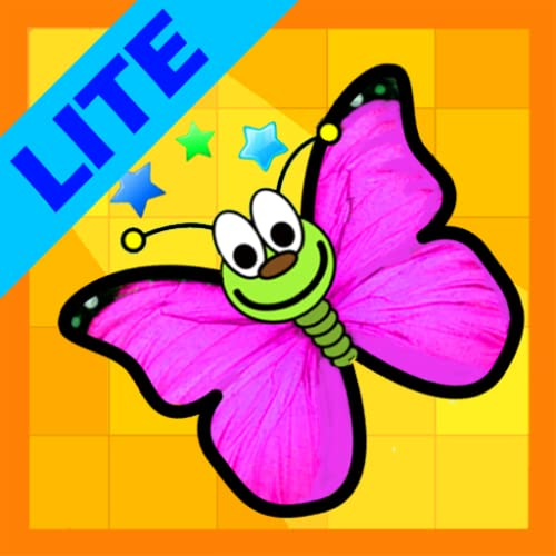 Mariposa Math Lite