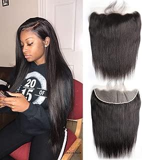 baisi human hair
