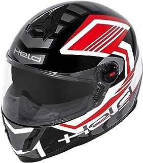 Suchergebnis Auf Für Integralhelme Held Integralhelme Helme Auto Motorrad