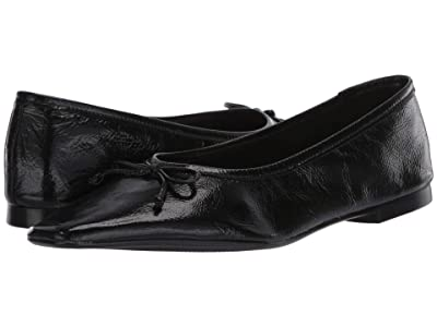 Schutz Arissa (Black) Women