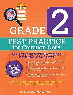 Best 2nd grade standardized test Reviews