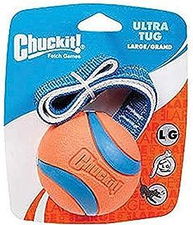 Chuckit! Large Ultra Tug