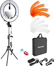 Best led ring light with mirror Reviews