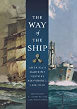 Best the way of the ship Reviews