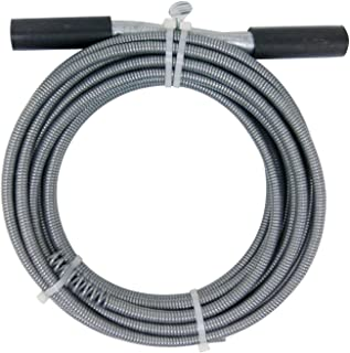 Cobra Products 30500 Cobra 30000 Pipe Auger, for Use with Most Small and Medium Household..