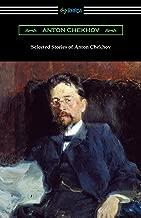 chekhov stories