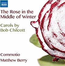 Best the rose in the middle of winter Reviews