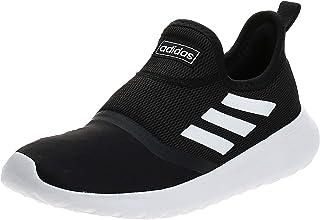 حذاء الجري لايت ريسر سليبون للرجال من أديداس