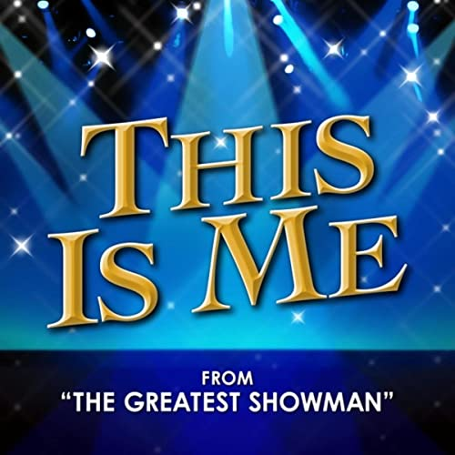 Image result for this is me