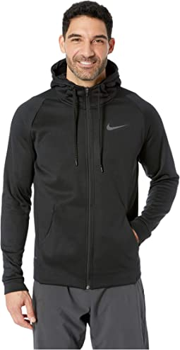 ab54ba36e156 Nike. Sphere Element Hoodie Full Zip 2.0.  61.75MSRP   95.00. Black Dark  Grey