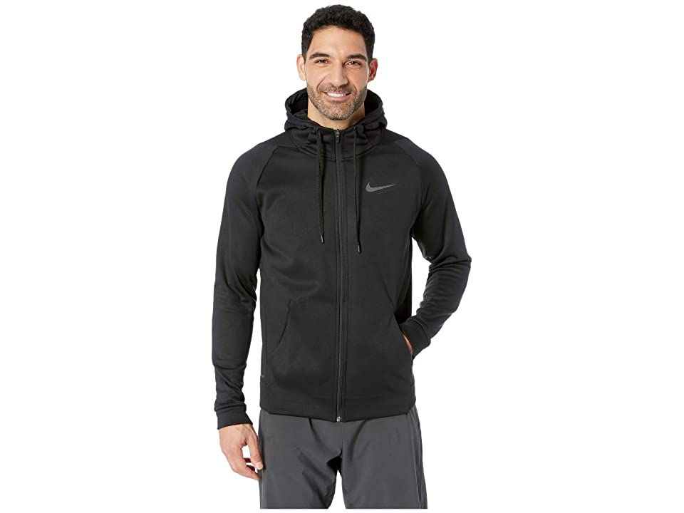 Nike Dri-FIT Therma Men