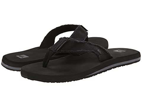 d94e0fedd693 Quiksilver Monkey Abyss at Zappos.com