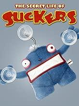 Secret Life of Suckers