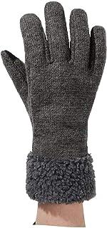 VAUDE Women's Tinshan Iv Gloves