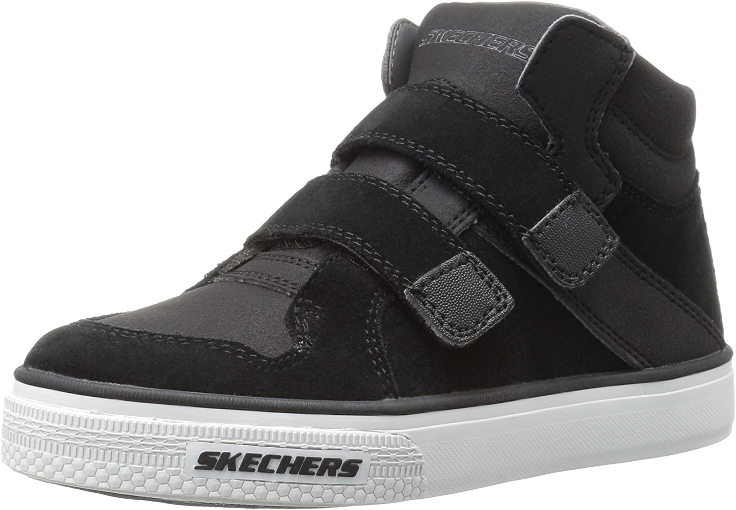 Skechers Kids Kids' Brixor-City Kickz Turnschuhe