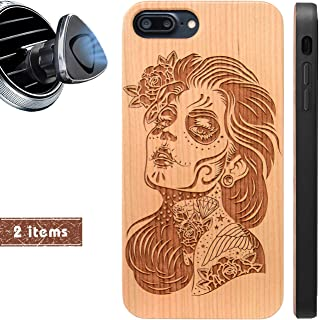 lady gaga iphone 6 case