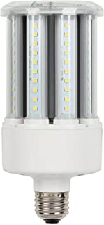 Westinghouse Lighting 0518100 16-Watt (100-Watt Equivalent) T24 Daylight High Lumen LED Light Bulb with Medium Base