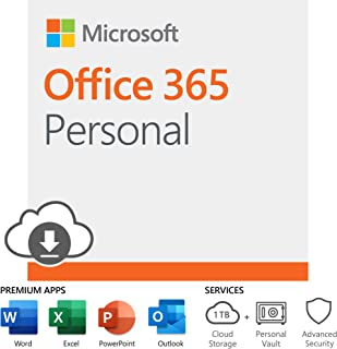 microsoft office per month