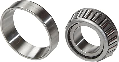 National A2 Tapered Bearing Set