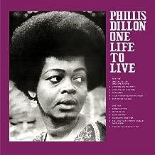 phyllis dillon vinyl