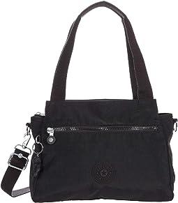 Elysia Handbag