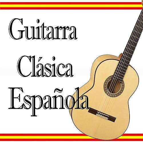 Recuerdo de la Alhambra de Dani Aguado, Bermúdez Sergio Gallardo ...