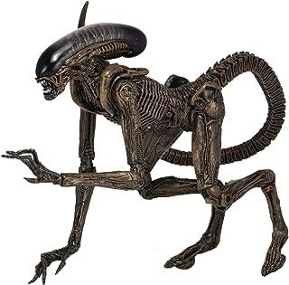 NECA Aliens Alien 3 Dog Alien Ultimate 7IN Action Figure