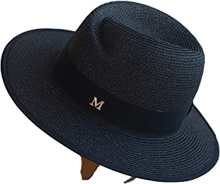Small Pepper Summer Hat Female Hat M Standard Lady Straw Hat Beach Hat Sun Hat