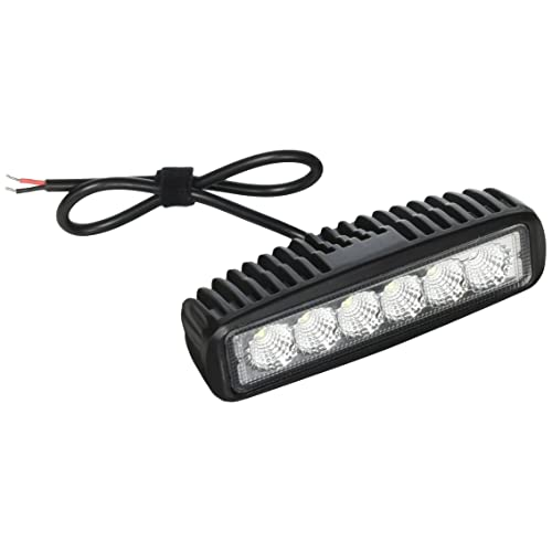 Mini Led Light Bar >> Mini Led Light Bar Amazon Com