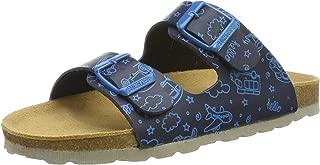 Richter 男童鞋 Jimmy 德比鞋