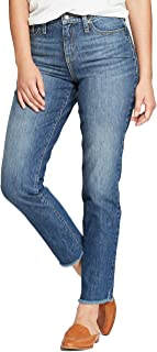 Best universal thread jeans Reviews