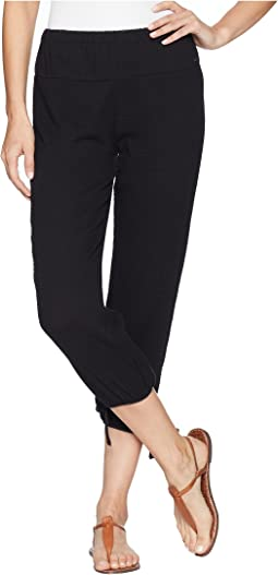 Rip Curl Double Dose Pants