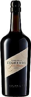 comprar comparacion Pedro Ximenez Sherry Cardenal Cisneros - 750 ml
