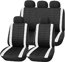 Suchergebnis Auf Für Audi A3 Sitzbezüge