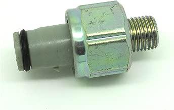 Conpus Knock Sensor for Toyota Pickup 4Runner Celica 1988-1991, Mr2 Lexus Ls400 1991 Toyota Mr2 Mr-2 1991 2.0L L4 Turbocharged Aed564