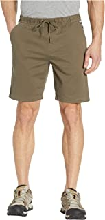 prAna Sanger Camp Shorts