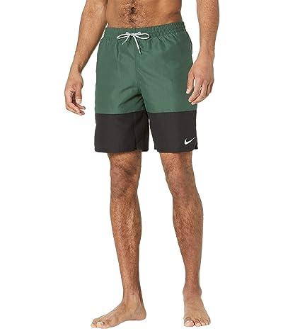 Nike Split 9 Volley Shorts