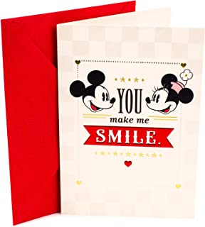 Best mickey mouse valentines day cards Reviews