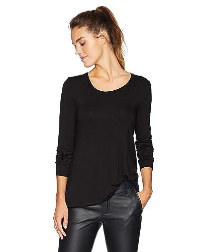 abf0e6e5be7ce0 Womens Shirts Long Sleeve: Amazon.com