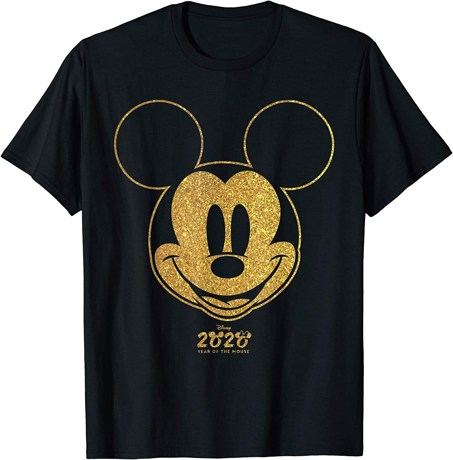 Boys Kids Official Disney Mickey Mouse Grey Long Sleeve T Shirt Top