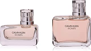 Calvin Klein Women, 130 ml
