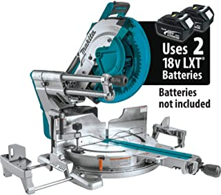 Best makita 18v mitre saw Reviews