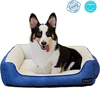 Best holiday dog beds Reviews