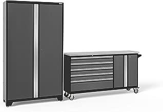 Best husky garage systems Reviews