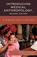 sociology in action 2nd edition