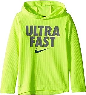 Best Nike Sideline Kids of 2019 Top Rated & Reviewed