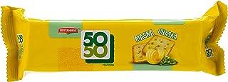 Britannia 50-50 Maska Chaska 71 gm