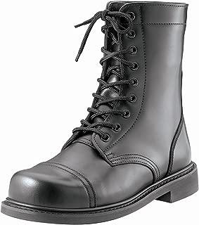 9'' Gi Type Combat Boot