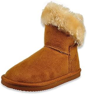 Best apres boots girls Reviews